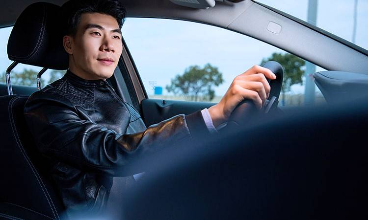車貸怎麼貸?關於汽車貸款,你想知道的都在這